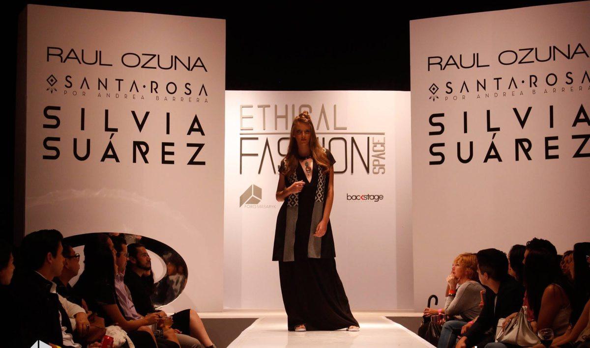 moda-sostenible