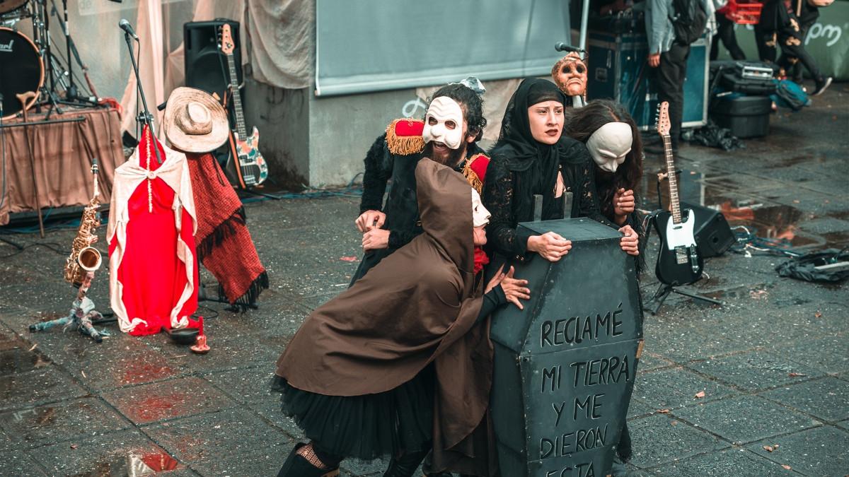 teatro-festivales